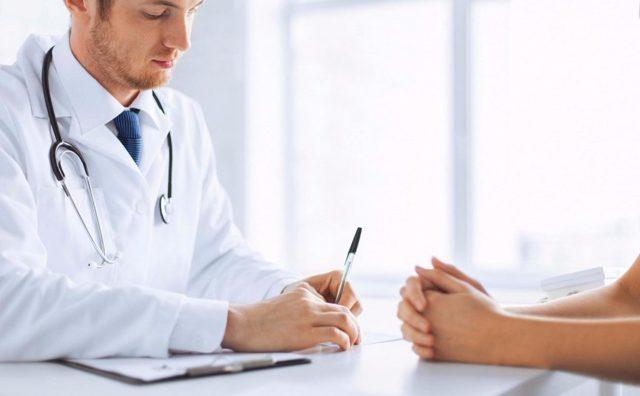 Двусторонняя пневмония: основные причины заболевания, первые симптомы, диагностика, способы лечения, возможные осложнения, профилактические мероприятия