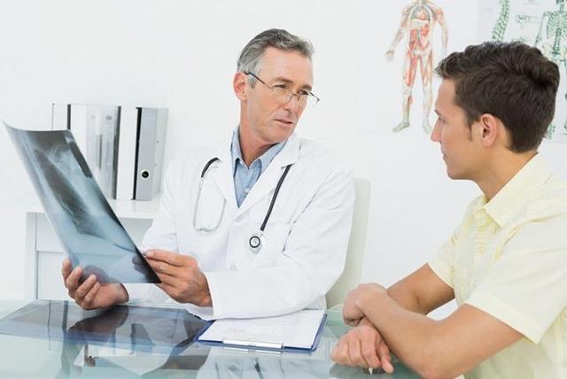 Что показывает анализ крови при пневмонии у ребенка и взрослых?
