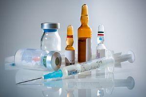 Цефтриаксон: курс лечения при бронхите, дозировка, противопоказания