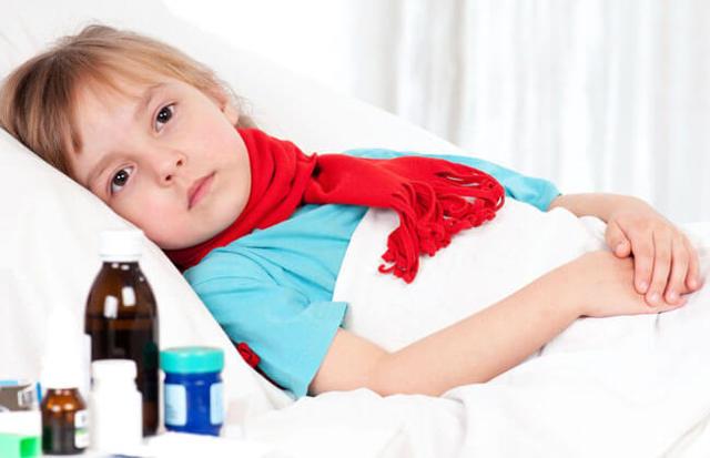 Катаральный ларингит: симптомы, диагностика, лечение
