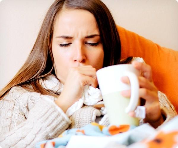 Сироп от кашля без сахара для диабетиков и детей: список лучших