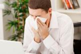 Самые распространенные причины кашля