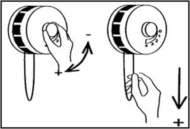 Бытовой «бризер»: особенности конструкции, секреты и советы