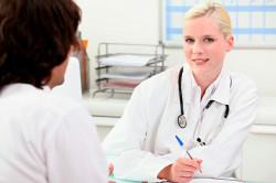 Запущенный гайморит у взрослых и детей: симптомы и лечение