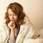 Что делать, если кашель не откашливается?