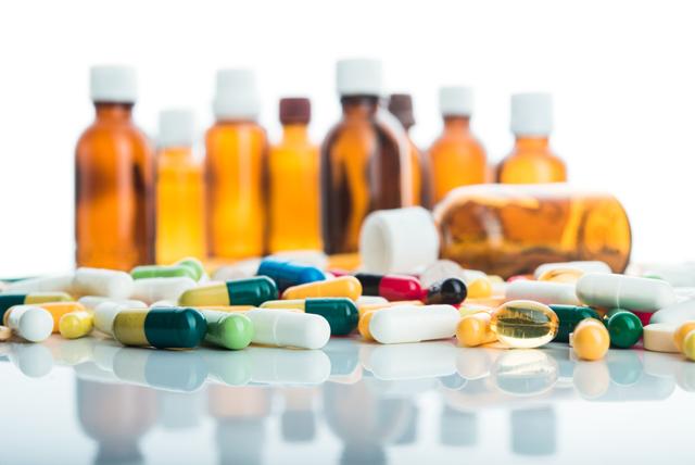 Гайморит и отит у взрослых: атибиотики для лечения
