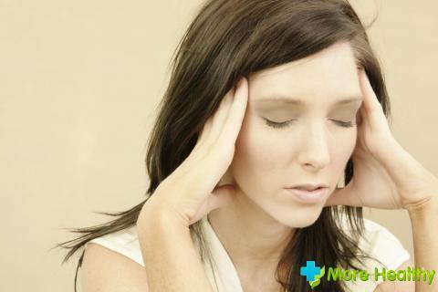 Постоянная одышка в покое: причины, методы лечения