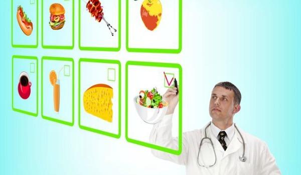 Особенности питания при пневмонии у взрослых