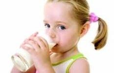 С какого возраста можно давать детям барсучий жир: правила приема