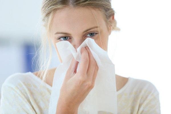 Стафилококк в носу у взрослых, ребенка: причины, лечение