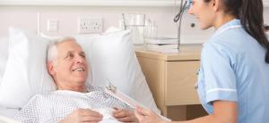 4 стадии пневмонии у взрослых: симптомы и лечение