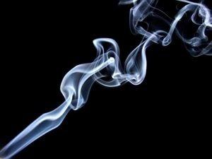 Фильтр уменьшает вред от сигарет: правда или миф?