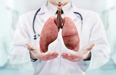 Что такое спайки в легких: причины, симптомы и лечение