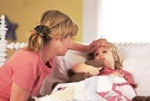 Бактериальный тонзиллит у ребенка и взрослого: симптомы, лечение