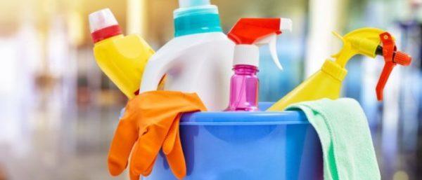 Как убрать запах детской мочи: секреты и советы