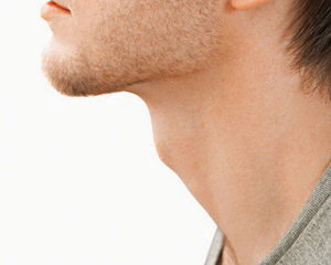 Зачем нужен кадык человеку: основные функции щитовидного хряща