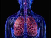 Бронхиальная астма: особенности и распространенные мифы