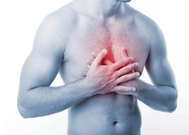 Аллергический трахеит у детей и взрослых: симптомы, лечение
