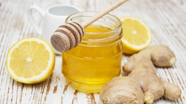 Медовая лепешка от кашля: рецепты приготовления