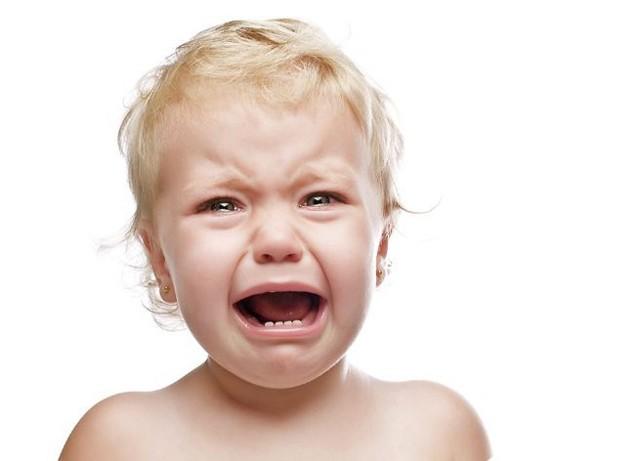 Скарлатина: как передается взрослым и детям, особенности