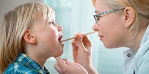 Трахеит: народные средства лечения в домашних условиях