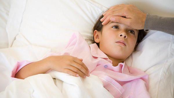 Грипп: сроки выздоровления, возможные осложнения