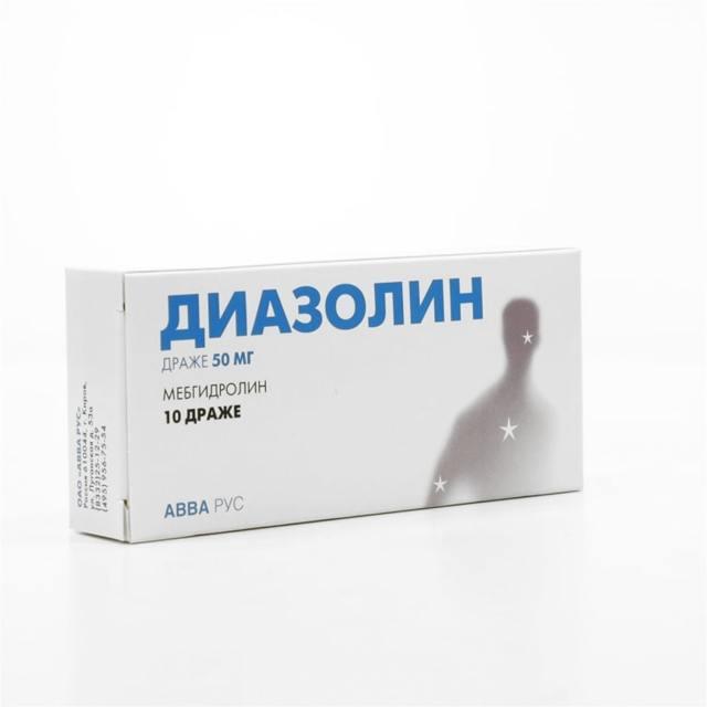 Аллергический кашель: симптомы, лечение и отличия от простудного