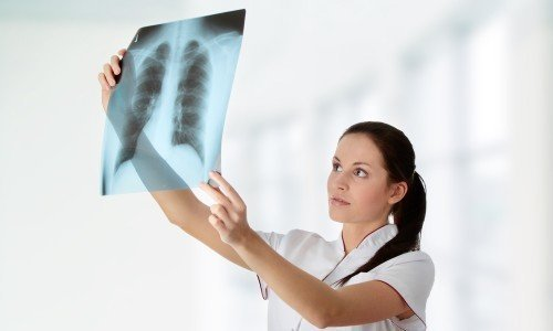 Кашель после операции: причины и как избавиться