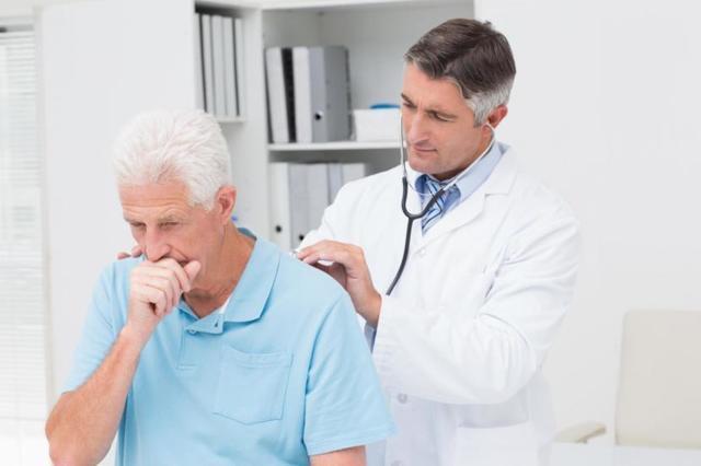 Осумкованный плеврит легких: симптомы и лечение