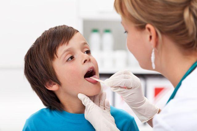 Кожные аллергические пробы: особенности проведения процедуры
