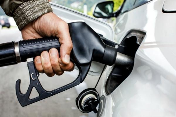 Как убрать запах бензина: секреты и советы, особенности