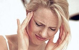 Катаральный фарингит у взрослых и детей: симптомы и лечение