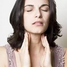 Стеноз трахеи у взрослых, детей: симптомы, лечение