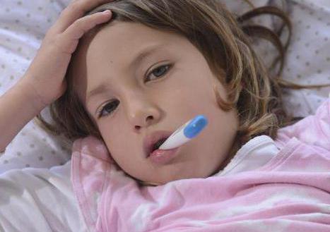 Синдром Маршала: клинические рекомендации