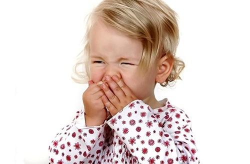 Вирусный тонзиллит у детей и взрослых: симптомы и лечение