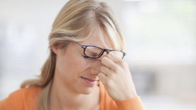 Как правильно лечить гнойный бронхит у взрослых и детей?