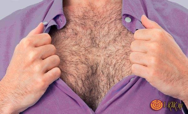 Зачем человеку нужны волосы в носу: основные функции