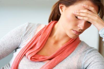 Храп: психосоматика у женщин и мужчин, особенности