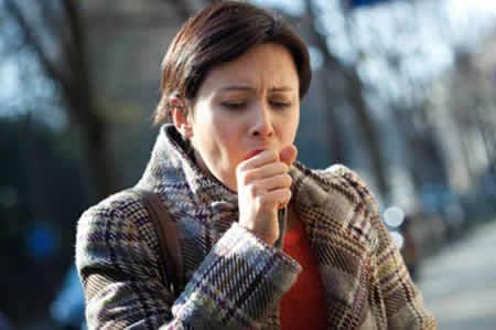 Хронический бронхит: симптомы и лечение, отличия от острой стадии