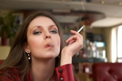 Курение и рак легких: статистика рака легких у курильщиков
