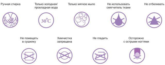 Подушка от храпа: разновидности, критерии выбора