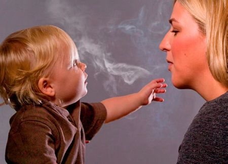 Астматический бронхит у детей и взрослых: симптомы и лечение
