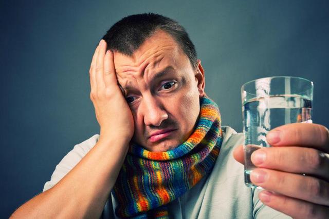 Как лечить сухой кашель чёрным перцем: инструкция