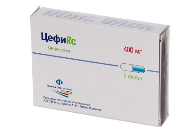 Какие антибиотики при ларингите у взрослых и детей лучше?