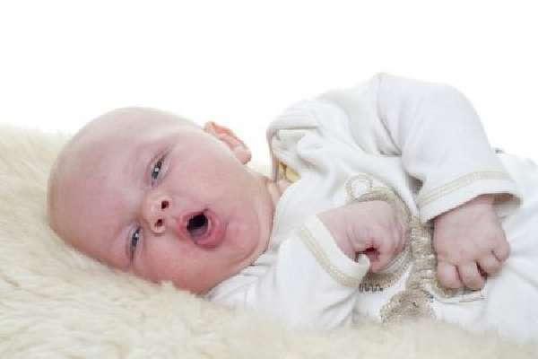 Хрипы у ребенка - виды, симптомы, методы лечения