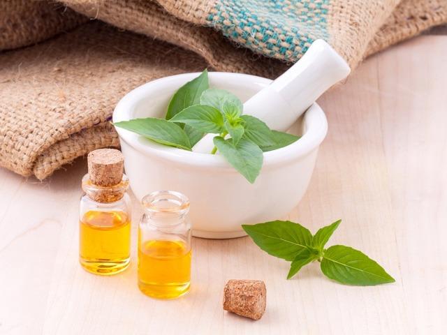 Мнения врачей, о том можно ли применять соду для ингаляций?