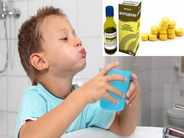 Ингаляции при ларингите небулайзером детям и взрослым: препараты
