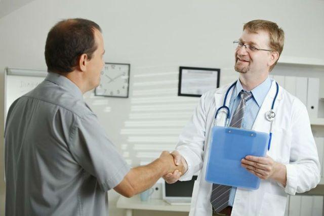 Как правильно лечить саркоидоз легких и какой прогноз для жизни