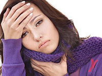 Как вылечить хронический бронхит навсегда - способы