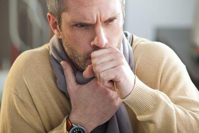 Горловой кашель: причины, симптомы, медикаментозная терапия